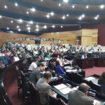 Plantearán propuesta de participación indígena