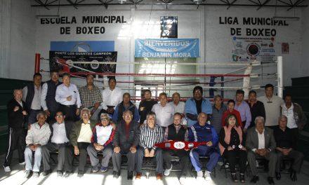 La Mutualidad celebró su 29 aniversario