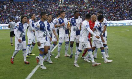 Tuzos obligados a ganarle al actual campeón, Santos