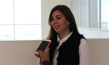 Tulancingo trabaja en pro del empoderamiento de las mujeres
