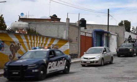 Inicia Programa Hidalgo Seguro en Zapotlán de Juárez
