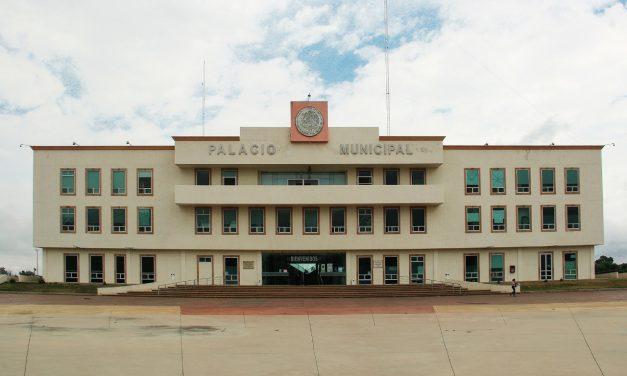 Ayuntamiento de Tulancingo se deslinda responsabilidad de la muerte de trabajador de obra