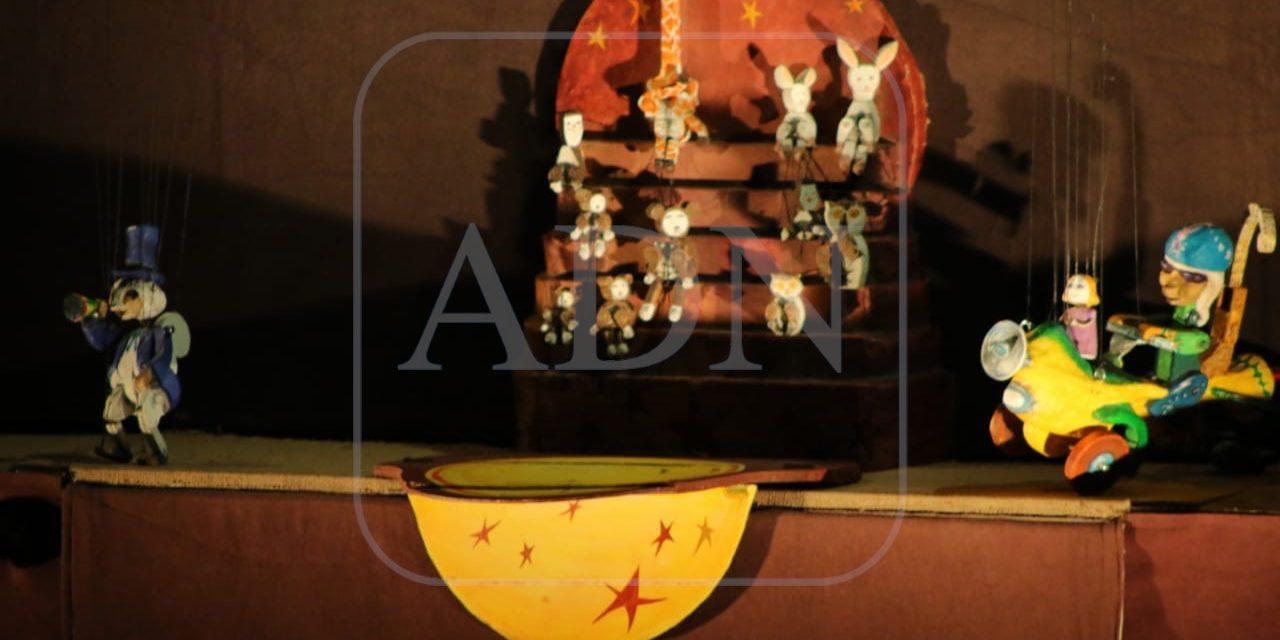 42% de los hidalguenses han asistido a un evento cultural
