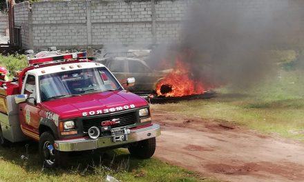 Tres muertos por linchamiento en Tulancingo