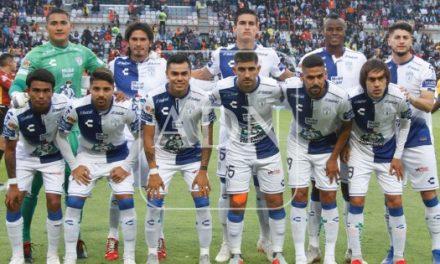 Tuzos, por su pase a Semis de Copa MX