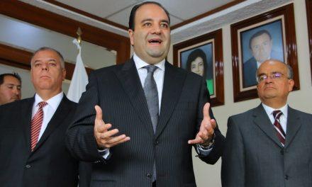 Con cuatro quejas de linchamientos, Habib Nicolás recibe CDHEH
