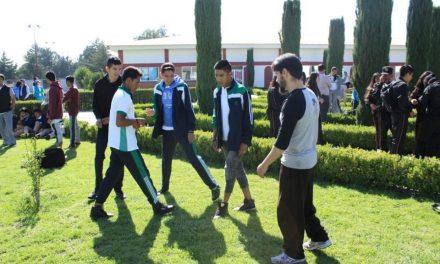 Lanzan convocatorias para «Voz es Jóvenes»