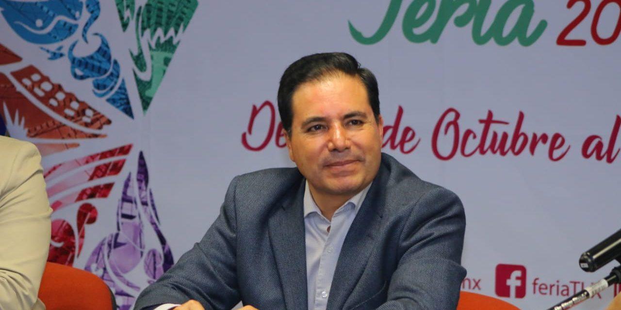 Hidalgo recibió 9.5 millones de visitantes en 2019