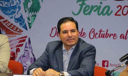 Estiman 3 millones de visitantes en Hidalgo durante Semana Santa