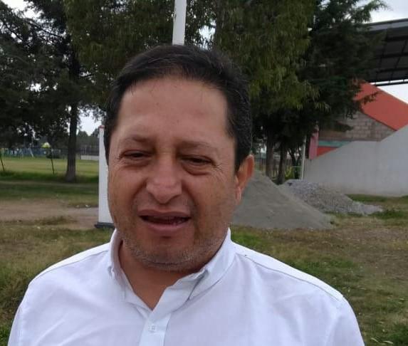 Conafor donará 700 mil árboles para Pachuca