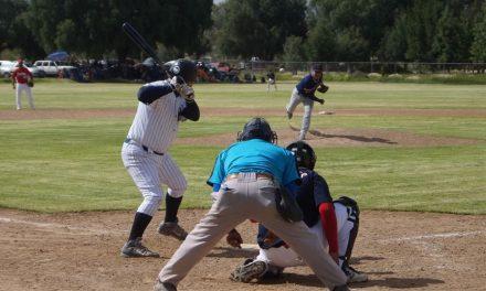 Yankees Tizayuca, campeón de la LBH