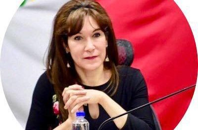 UAEH deberá formar parte del sistema anticorrupción: Pérez Perusquía