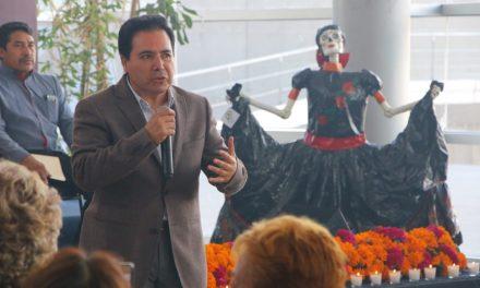 Hidalgo busca ser un destino turístico «Pet friendly»