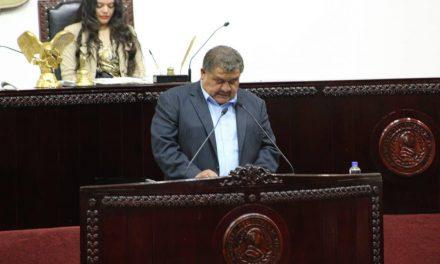 Diputado propone que municipios brinden servicio de grúa Gratuito
