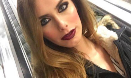 Divide opiniones la participación de transexual en concurso de Belleza
