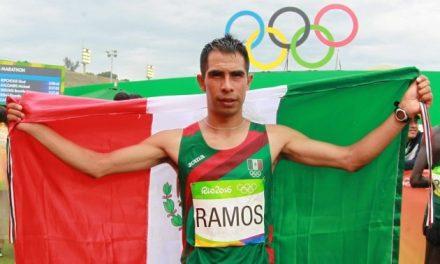 Maratonistas hidalguenses buscan pase a Panamericanos de Lima 2019
