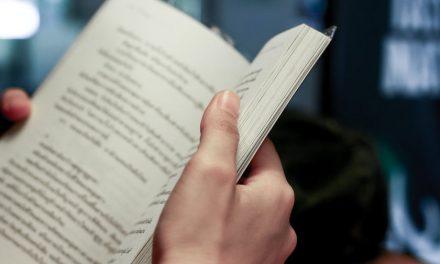 Disminuye hábito de la lectura a causa de las largas jornadas laborales