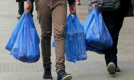 Pachuqueños apoyan la propuesta de prohibir del uso de plástico
