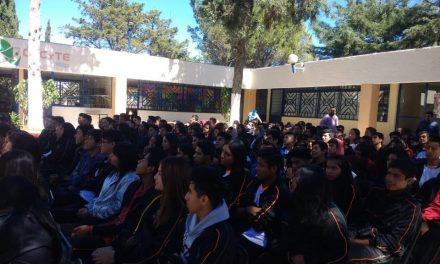 Edil de Tepeapulco gestiona la instalación de un Centro Poder Joven