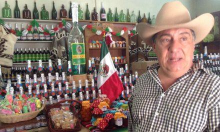 Productos Cuauhtémoc, tradición de más de 100 años