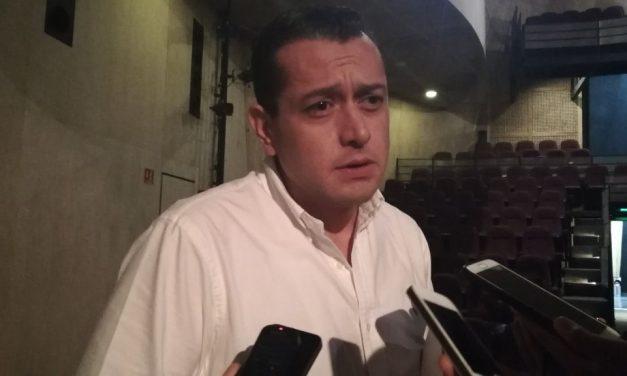 Restaurantes de Hidalgo han cerrado por encarecimiento de insumos