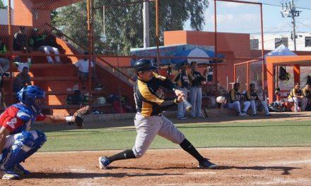 Novena de Hidalgo busca su tercer triunfo y pase a semifinales