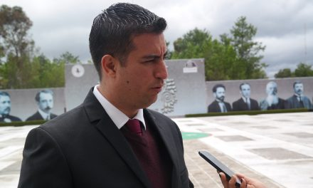 PES prepara participación en elecciones de 2020 como partido local