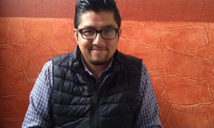 Tolcayuca implementa programa de escrituración