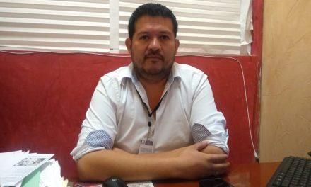 Zapotlán de Juárez aumenta su meta de cobro de predial en un 15%
