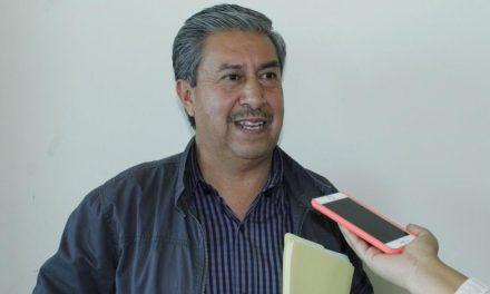 En 2 meses ayuntamiento de Tulancingo debe concluir obras pendientes