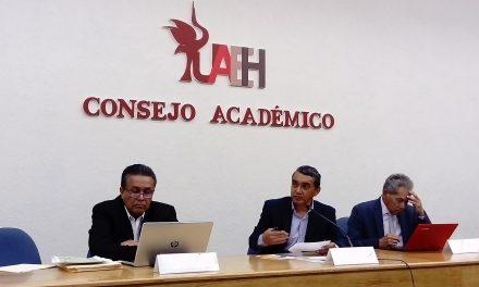 UAEH prepara Gala Deportiva Universitaria
