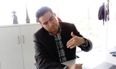 IEEH entrega 23 MDP a Citnova, recaudado de multas electorales