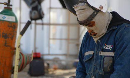 Se registra incremento del 3 al 5% en el ramo comercial e industrial en Zapotlán