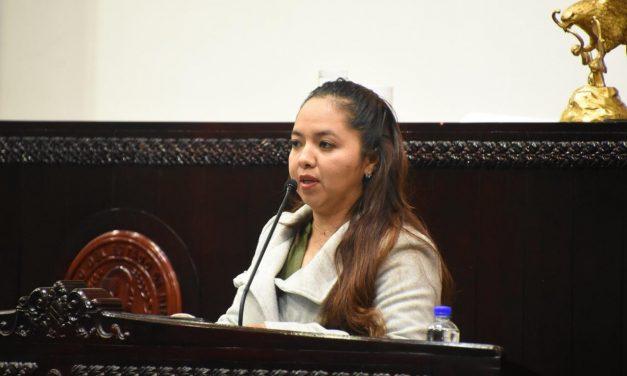 Será obligatorio consultar a pueblos indígenas en temas que les atañen directamente