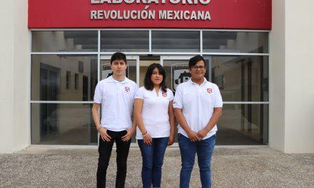 Estudiantes de la UPT desarrollan aplicación de apoyo a turistas