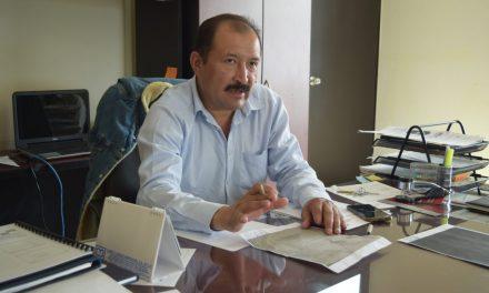 CAAMT pide a la CEAA corregir obra en mal estado
