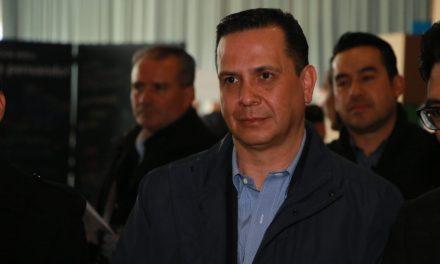 Esta semana comienzan las entrevista a losaspirantes al Comité de Participación Ciudadana del Sistema Anticorrupción de Hidalgo
