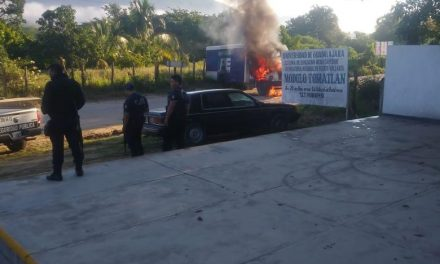 Enfrentamiento en Tomatlán, Jalisco, deja un muerto