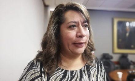 Casos de desapariciones de mujeres en el estado no tienen seguimiento