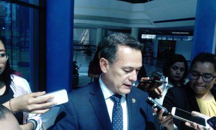 Analiza UAEH si la excoordinadora de Finanzas retoma su cargo