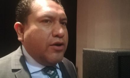 Cultura del estado busca que se aprueben 220 MDP para infraestructura y festivales