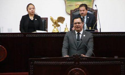 Diputados exigen a la federación orientar recursos faltantes a municipios