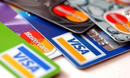 Analistas consideran viable la iniciativa de eliminar comisiones bancarias