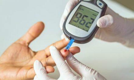 6 de cada 100 personas padecen diabetes, en Hidalgo