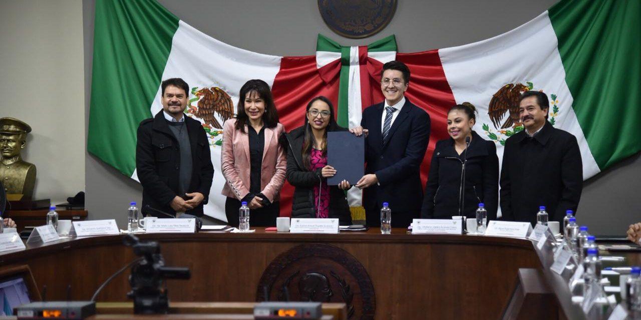 Por falta de recursos, se auditan a 10 de los 84 municipios de Hidalgo