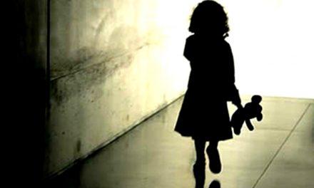 Hidalgo, quinto lugar en feminicidio infantil