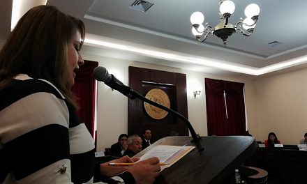 Anuncian descuentos en infracciones de tránsito en Pachuca