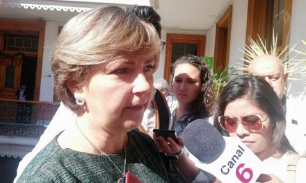 Licitarán contrato para clínica que atienda al personal del ayuntamiento de Pachuca