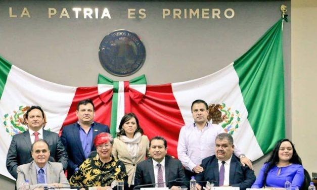 Secretaría de Cultura invirtió 35 millones en restauración y rehabilitación cultural