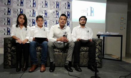 Pachuqueños reprueban a Yolanda Tellería como alcaldesa